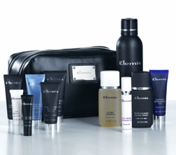 Elemis Men's Collection
