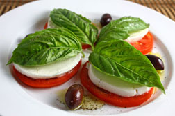 Visit Foodari for tasty recipe ideas