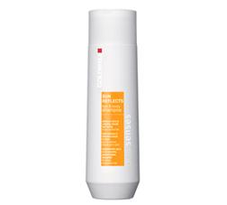Goldwell DualSenses Sun Reflects Hair & Body Shampoo