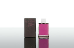 <b>Korres Fragrances...</b>