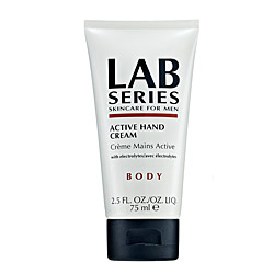 LAB Active Hand Cream