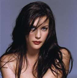 Cancer - Liv Tyler