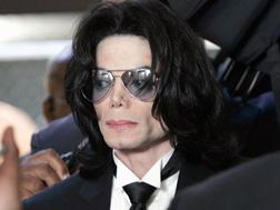 Michael owed about $500 million