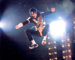 <b>Michael Jackson Bad ...</b>