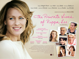 Watch the trailer for The Private Lives of Pippa Lee