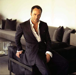 <b>Meet Tom Ford...</b>