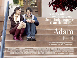 Watch the trailer for Adam
