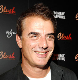 <b>Chris Noth...</b>