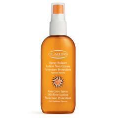 Clarins Sun Spray