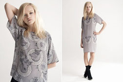 <b>Emma Cook for Topsho...</b>
