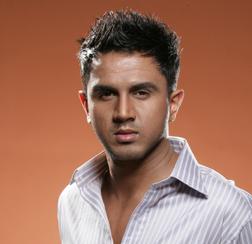 Ash Kumar