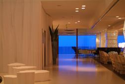 Visit the Londa Hotel in Cyprus