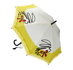 Limited Edition Parasol by Antoni & Alison