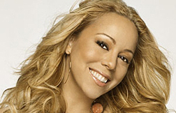 Aries - Mariah Carey