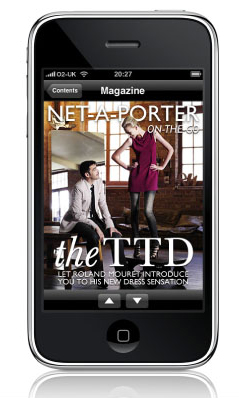 Download the NET-APP