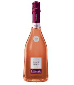 <b>Codorniu Pinot Noir...</b>