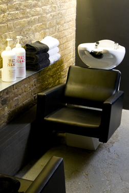 <b>Free Blow Dries at C...</b>