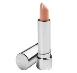 Becca Sheer Lip Tints