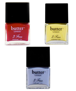 <b>Free Butter London T...</b>