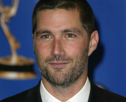 Cancer - Matthew Fox