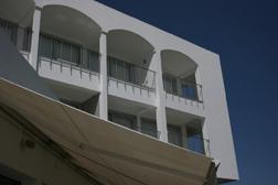 Villa Didon