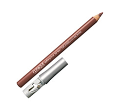 Clinique's Defining Liner for Lips