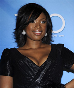 <b>Jennifer Hudson Has ...</b>