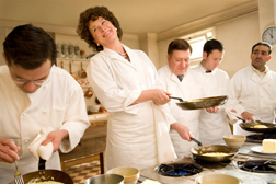 Watch the trailer for Julie and Julia