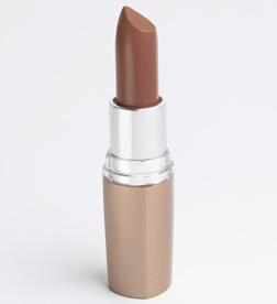 Maybelline Moisture Extreme Naked Beige Lipstick