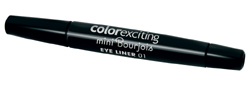 Mini Eyeliner from Bourjois