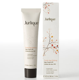 Jurlique Purley Age Defying Day Cream