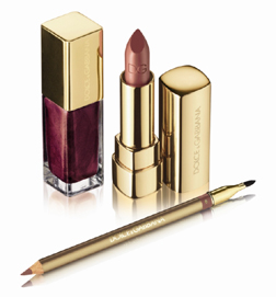 D&G Make-up Collection