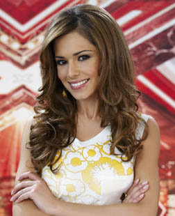 <b>X Factor Scoop...</b>