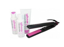 Paul Mitchell Pink Ice Kit