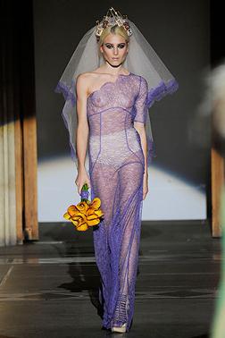 <b>London Fashion Week:...</b>