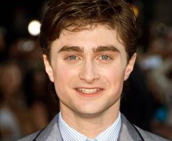 Leo - Daniel Radcliffe