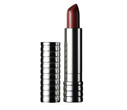 Clinique Long Last Lipstick Berry Kiss Matte