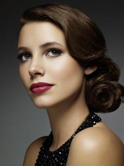 <b>Pssst...Beauty Confi...</b>