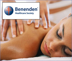<b>Win a Spa Day at Cha...</b>