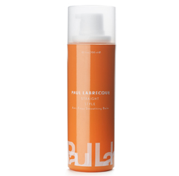 Paul Labrecque Straight Style Anti-Frizz Smoothing Balm