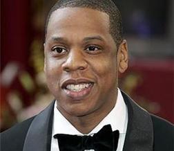 Sagittarius - Jay Z