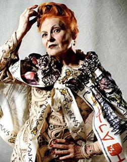 <b>Vivienne Westwood Co...</b>