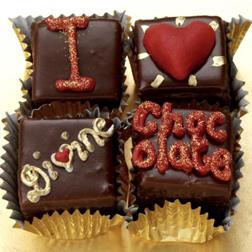 Create Delicious Cakes