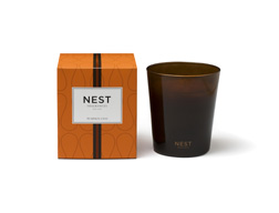Nest Pumpkin Chai Candle
