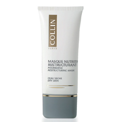 Collin Paris Nourishing Restructuring Mask
