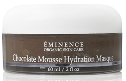 Eminence Chocolate Mousse Hydra Masque