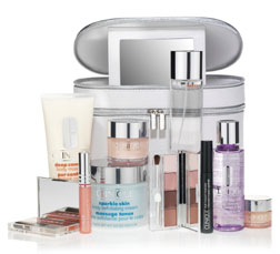 Best of Clinique Gift Set
