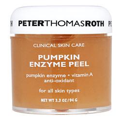 Peter Thomas Roth Pumpkin Enzyme Peel