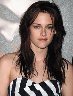 <b>Kristen Stewart: Ste...</b>