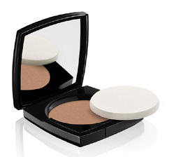 Lancome Tient Idole Ultra Compact Powder Foundation SPF18